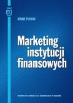 Marketing instytucji finansowych